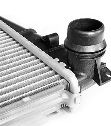home_radiator